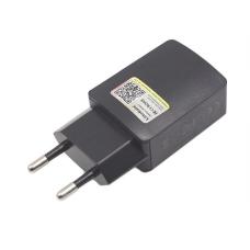 Сетевое зарядное устройство с USB выходом LiitoKala S520 2A