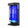 Зарядное устройство XTAR MC2S