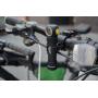 Велосипедное крепление Armytek ABM-01