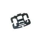 Пластиковый держатель для налобного крепления Armytek Wizard / Elf
