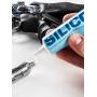 Смазка силиконовая Silicot 30г