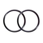 Уплотнительное резиновое кольцо (O-Ring) 18x1,5