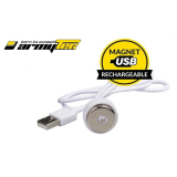 Зарядное устройство Magnet USB  для фонарей Armytek