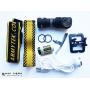 Armytek Tiara C1 Pro Magnet USB+18350 /белый свет/