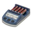 Зарядные устройства для Ni-MH (АА и ААА) аккумуляторов