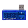 Тестер USB DT-1