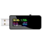 Тестер USB U-96